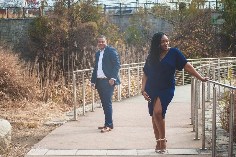 Terrell and Jasmine-19