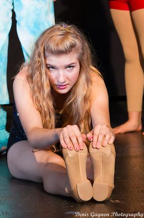 JNP Dance Studio 062113
