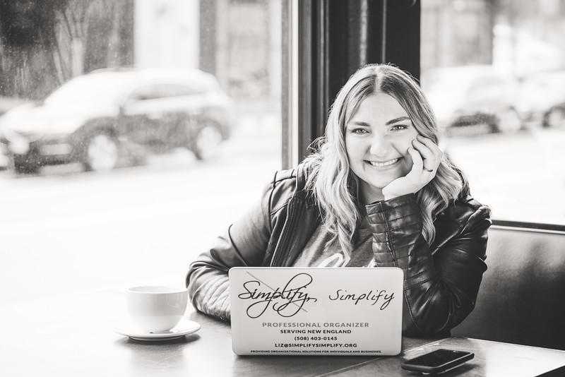 Liz_August_Simplify-8