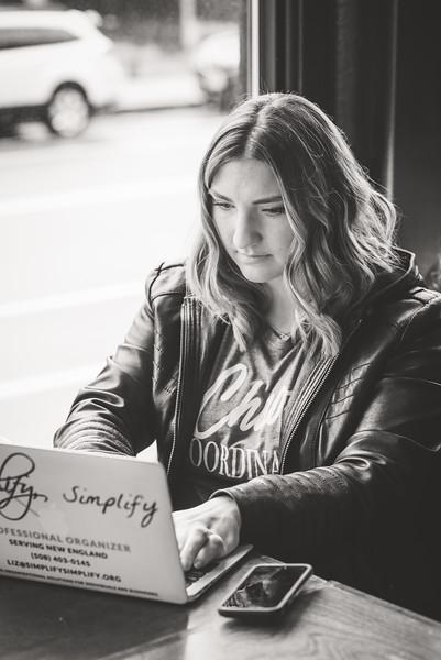 Liz_August_Simplify-2