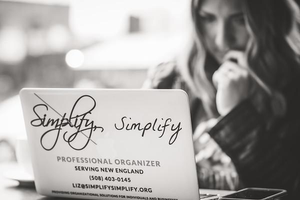 Liz_August_Simplify-6