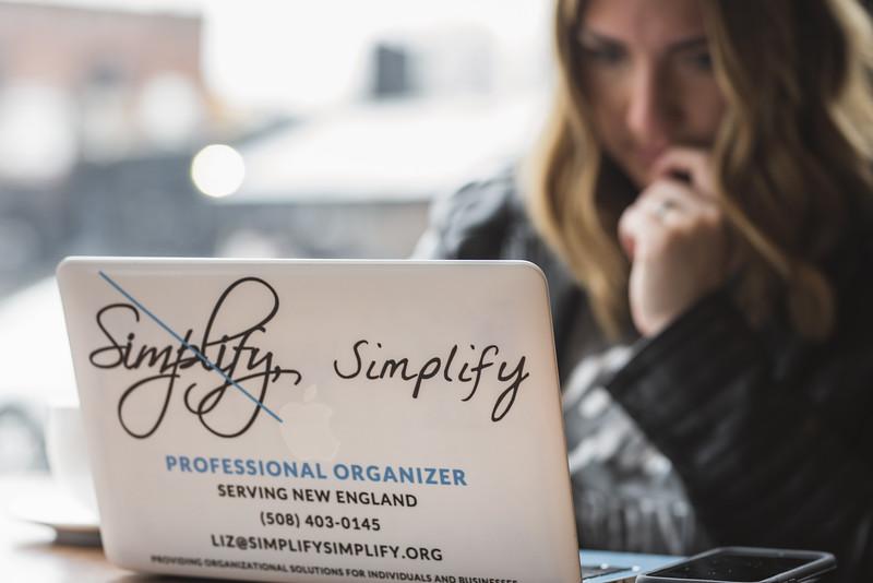 Liz_August_Simplify-5