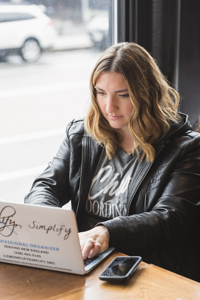 Liz_August_Simplify-1