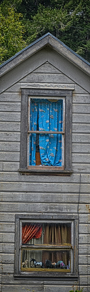 Windows in Occidental