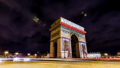 Arc d'Triopmhe_IMG7437-2