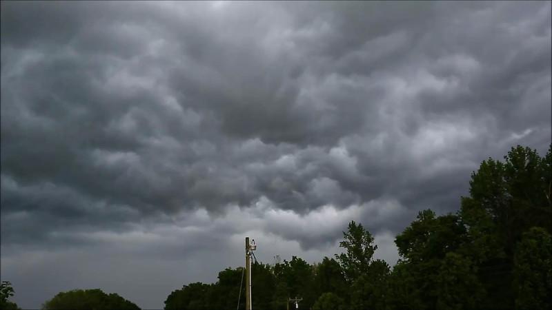 Storm 5613