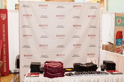 Hispanicize Conference 2014