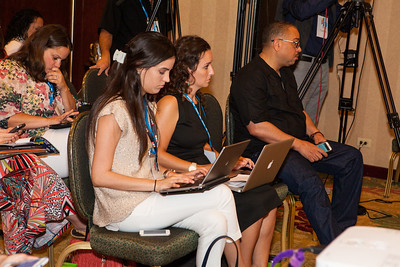 Hispanicize Conference 2014