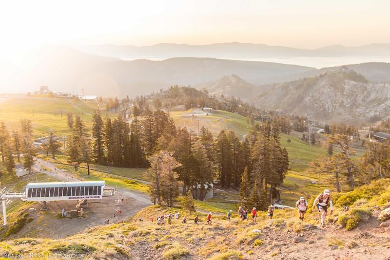 2015 Western States photosfor ATRA Trekker page. Photo: Myke Hermsmeyer / @mykehphoto / mykejh.com
