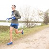 """2016 Trail Racing Over Texas Brazos Bend 100. More photos and digital downloads - <a href=""""http://bit.ly/BrazosBend100Pics"""">http://bit.ly/BrazosBend100Pics</a>"""