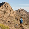 "2017 Trail Racing Over Texas Lone Star 100 in the Franklin Mountains of El Paso, Texas. For more photos and to purchase digital downloads go to: <a href=""http://bit.ly/LoneStar100Pics"">http://bit.ly/LoneStar100Pics</a>"