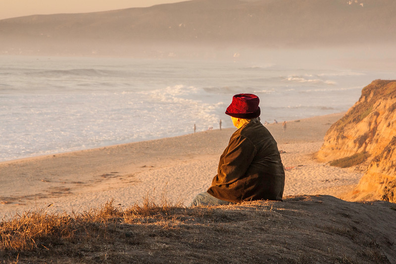 Old_Woman_and_the_Sea-2008