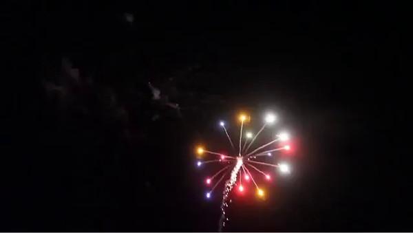 Fireworks-02.MOV