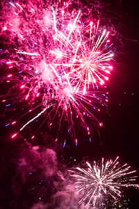 4th_of_July_2012-12.jpg
