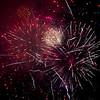 4th_of_July_2012-19.jpg