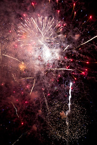 4th_of_July_2012-16.jpg
