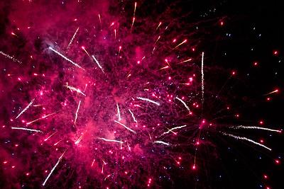 4th_of_July_2012-15.jpg