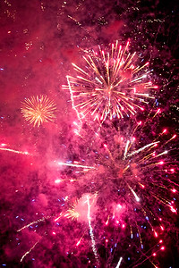 4th_of_July_2012-17.jpg
