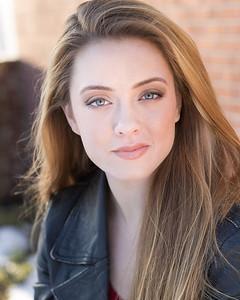 Monica Owen