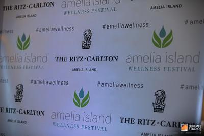 2017 Amelia Wellness Festival 105A - Deremer Studios LLC