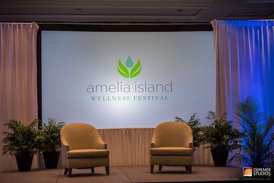 2017 Amelia Wellness Festival 103A - Deremer Studios LLC