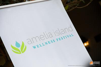 2017 Amelia Wellness Festival 003AA - Deremer Studios LLC