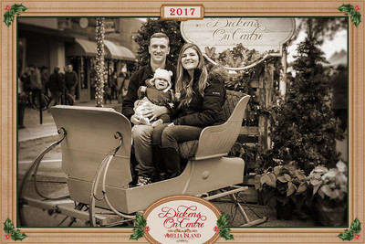 2017 Dickens on Centre - Old Time Photos 011A - Deremer Studios LLC