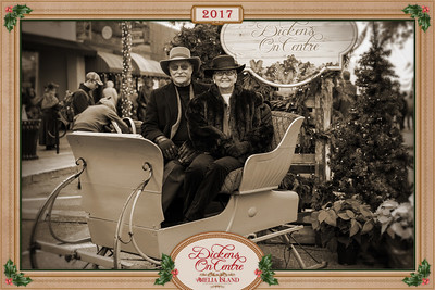2017 Dickens on Centre - Old Time Photos 021A - Deremer Studios LLC