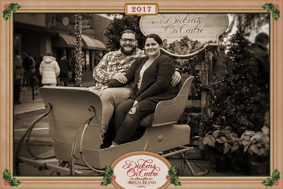 2017 Dickens on Centre - Old Time Photos 020A - Deremer Studios LLC