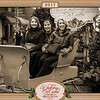 2017 Dickens on Centre - Old Time Photos 077A - Deremer Studios LLC