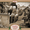 2017 Dickens on Centre - Old Time Photos 086A - Deremer Studios LLC