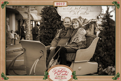 2017 Dickens on Centre - Old Time Photos 112A - Deremer Studios LLC