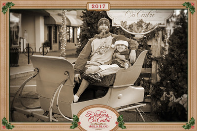 2017 Dickens on Centre - Old Time Photos 094A - Deremer Studios LLC