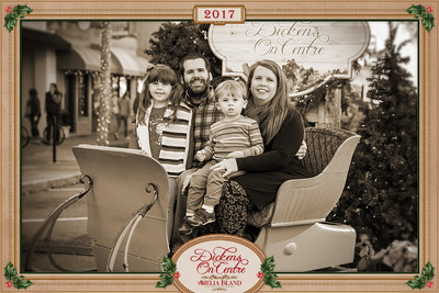 2017 Dickens on Centre - Old Time Photos 095A - Deremer Studios LLC