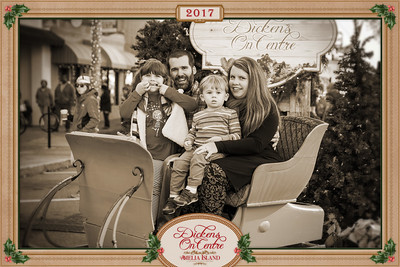 2017 Dickens on Centre - Old Time Photos 097A - Deremer Studios LLC