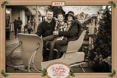 2017 Dickens on Centre - Old Time Photos 092A - Deremer Studios LLC