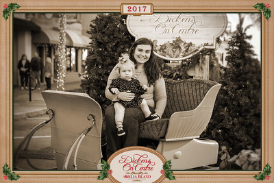 2017 Dickens on Centre - Old Time Photos 098A - Deremer Studios LLC