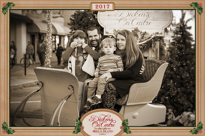 2017 Dickens on Centre - Old Time Photos 096A - Deremer Studios LLC