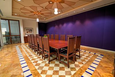 Apollo Bank Biscayne interiors 1200--4