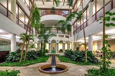 Apollo Bank Biscayne interiors 1200--6