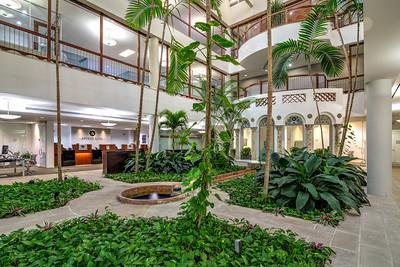 Apollo Bank Biscayne interiors 1200--5