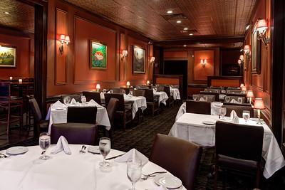 Christy's Restaurant-