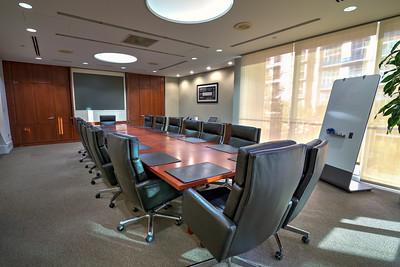 Apollo Bank Biscayne interiors 1200-