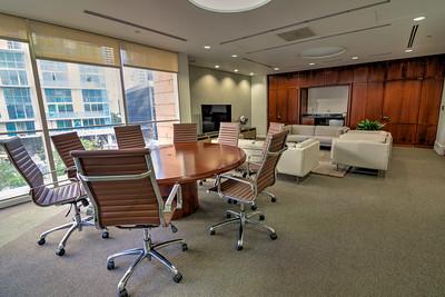Apollo Bank Biscayne interiors 1200--3