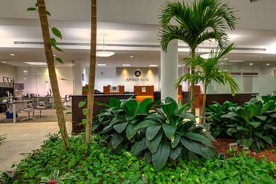 Apollo Bank Biscayne interiors 1200--7