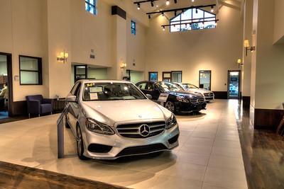 Bill Ussery Motors Mercedes Benz Cutler Bay--6