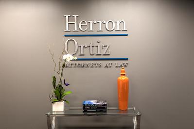 Herron-Ortiz- Attorneys-at-Law