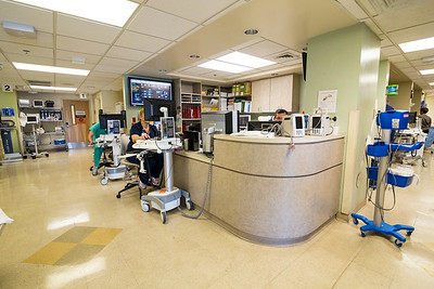 Coral Gables Hospital-5462