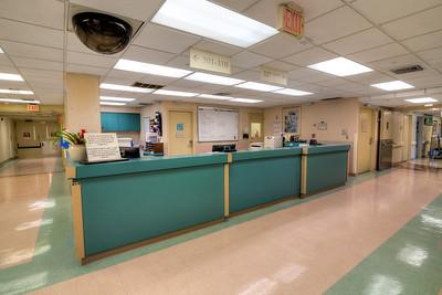 Coral Gables Hospital--11
