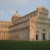 Church of Pisa, Pisa, Italy